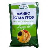 Амино тотал(Amino total)