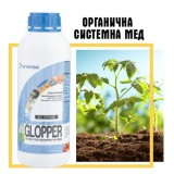 Глопър (GLOPPER)