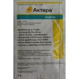 АКТАРА 25 ВГ(Aktara)