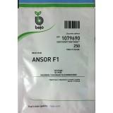 Ансор (Ansor F1)