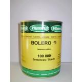 Болеро (Bolero F1)