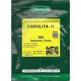 Каролита (Carolita)
