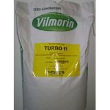 Турбо (Turbo F1) -специални цени за количества!!