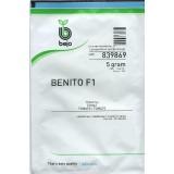 Бенито (Benito)