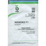 Маноко (Manoko)