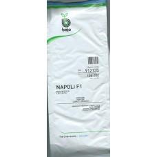 Наполи (Napoli)